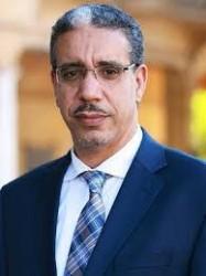 Morocco Minister.jpg